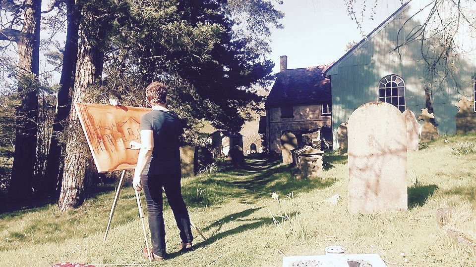 me painting 2.jpg