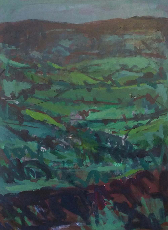 quiet painting.jpg